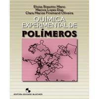 Química Experimental de Polímero