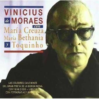 EN LA FUSA VOL.1 & 2 (2CD)