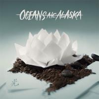 Hikari (LP) (Clear Vinyl)