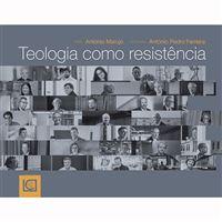 Teologia como Resistência