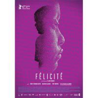 Félicité (DVD)