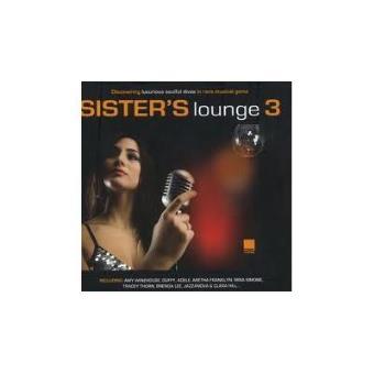 Sister's Lounge 3