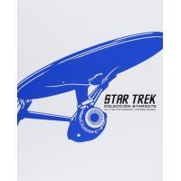 STAR TREK COLLECTION STARDATE (BD)