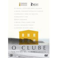 O Clube (DVD)