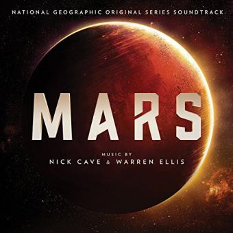 BSO Mars