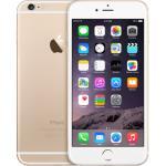 Apple iPhone 6 Plus - 16GB (Dourado)