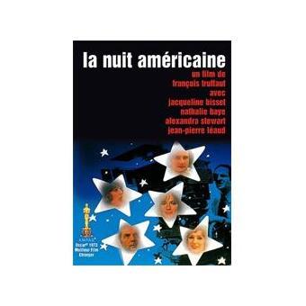 La Nuit Americane