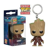 Funko: Guardians of the Galaxy - Groot