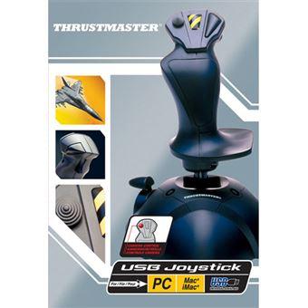 Thrustmaste USB Joystick