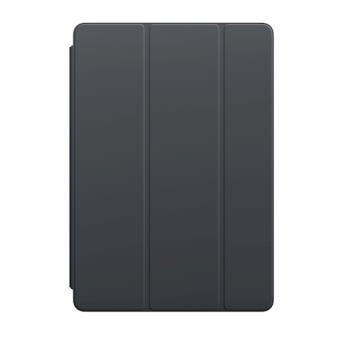 """Apple MQ082ZM/A 10.5"""" Cover case Cinzento capa para tablet"""