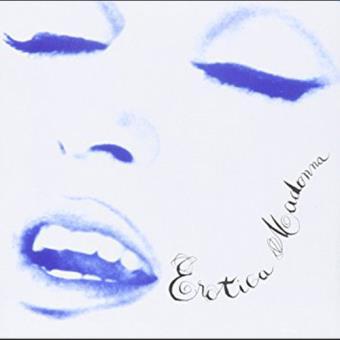 Erotica (Explicit)
