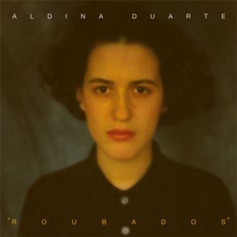 Roubados - CD