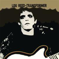 Transformer - LP 12''