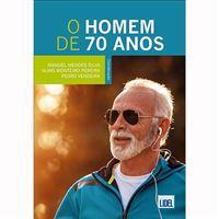 O Homem de 70 Anos