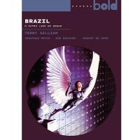 Brazil - O Outro Lado do Sonho (DVD)