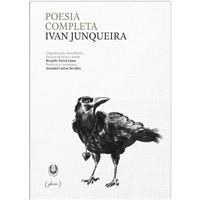 Poesia Completa de Ivan  Junqueira