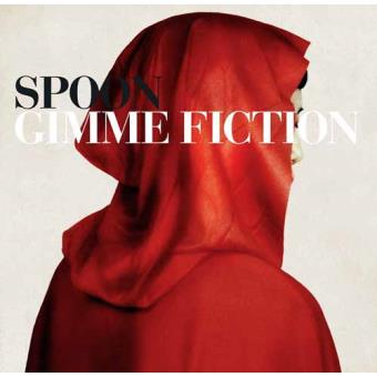 Gimme Fiction (Deluxe 10th Anniversary Edition) (2CD)