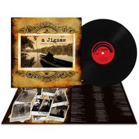 "Letters from the Boatman (LP12"" Vinil, Numerado + Digital)"