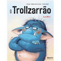 O Trollzarrão