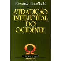 A Tradição Intelectual do Ocidente