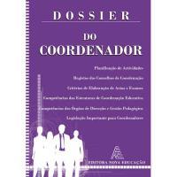 Dossier do  Coordenador