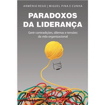 Paradoxos da Liderança