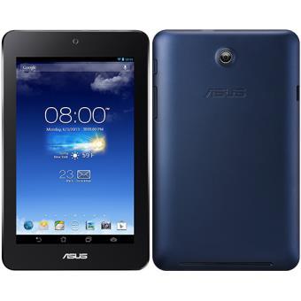 tablet asus memo pad hd7 me173x wi fi 16gb blue tablet android rh fnac pt