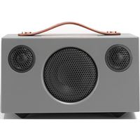 Coluna Bluetooth Audio Pro T3 - Storm Grey