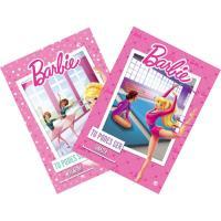 Barbie - Tu Podes Ser Ginasta e Tu Podes Ser Bailarina