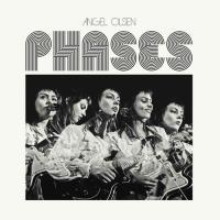 Phases - LP 12''