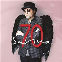 Sabina 70 - 4CD
