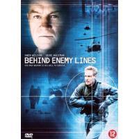 BEHIND ENEMY LINES (DVD) (IMP)