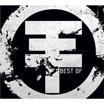 Best Of (2CD+DVD)