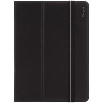 Targus Capa Fit N' Grip para Tablets 9'' e 10'' (Preta)