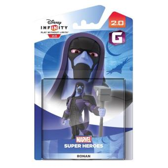 Disney Infinity 2.0 - Figura Ronan