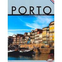 Porto et le Nord du Portugal