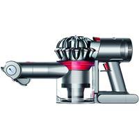 Mini Aspirador Dyson V7 Trigger
