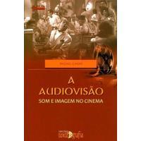 A Audiovisão
