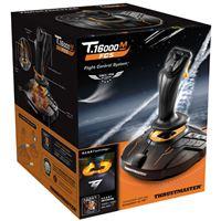 Thrustmaster Joystick T16000 M