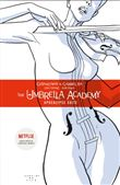 The Umbrella Academy - Volume 1