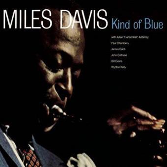 Kind of Blue (2CD)