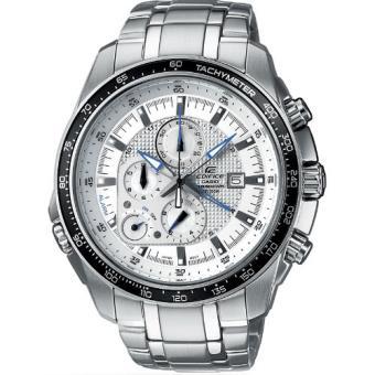 12110987055 Casio Relógio Edifice EF-545D-7AVEF - Relógio - Compra na Fnac.pt
