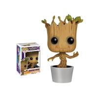 Dancing groot guardians ot galaxy b - 65