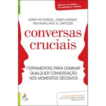 Conversas Cruciais