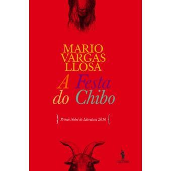 A Festa do Chibo