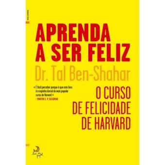Aprenda a Ser Feliz