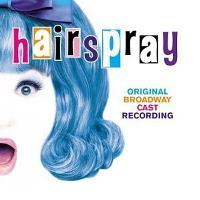 BSO Hairspray