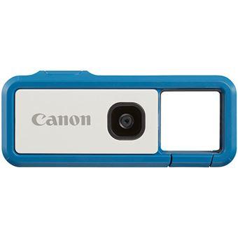Câmara Canon IVY REC - Azul