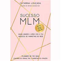 Sucesso MLM