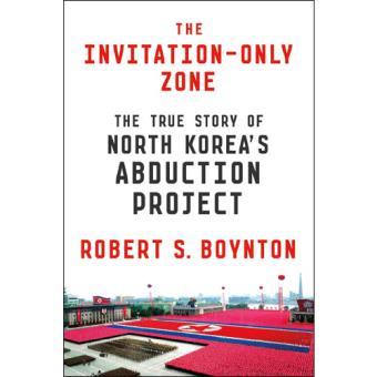 The invitation only zone livros boynton robert s compre the invitation only zone stopboris Image collections